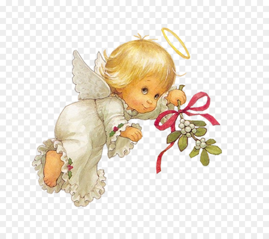 angel clipart free - 740×800