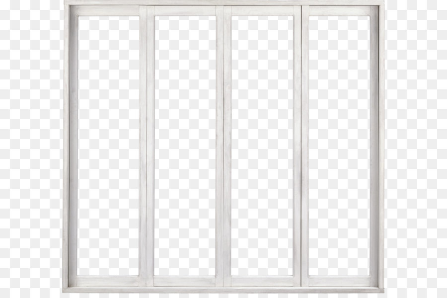 Window Sliding Glass Door The Home Depot Patio Window