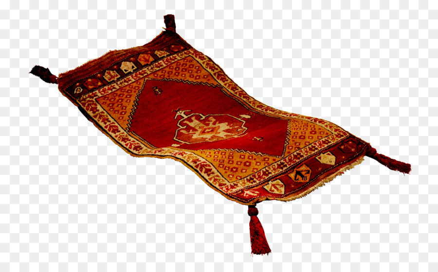 Magic carpet Blanket Table   Magic Carpet png download   800 541     Magic carpet Blanket Table   Magic Carpet