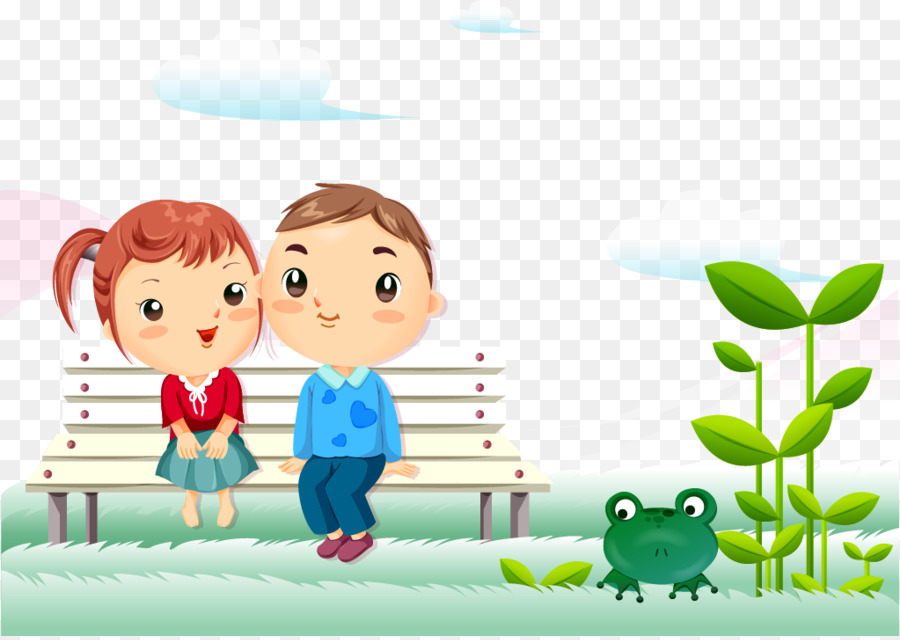 Image of: Cartoon Love Animation Cartoon Couple Love Wallpaper Fresh Cute Cartoon Child Seat Tree Frog Png Download 1023723 Free Transparent Png Download Kisspng Animation Cartoon Couple Love Wallpaper Fresh Cute Cartoon Child