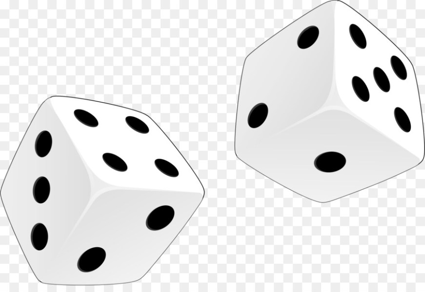 Dice Game Clip art   Dice Cliparts png download   1712 1152   Free     Dice Game Clip art   Dice Cliparts