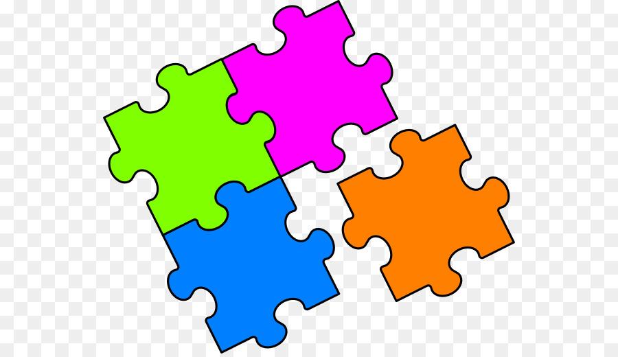 Jigsaw World Download Free