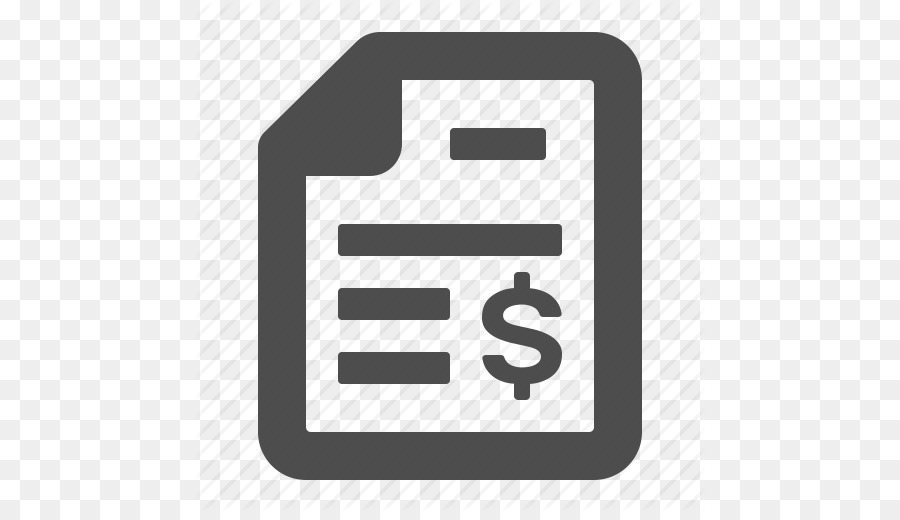 Computer Icons Finance Financial statement Invoice   Financial  ico     Computer Icons Finance Financial statement Invoice   Financial  ico