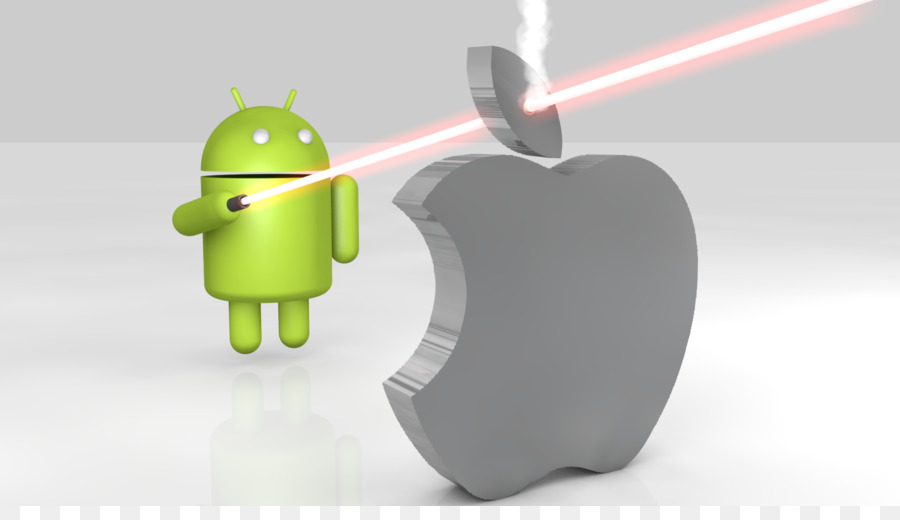 iPhone Android vs Apple Apple Inc  v  Samsung Electronics Co     iPhone Android vs Apple Apple Inc  v  Samsung Electronics Co  Desktop  Wallpaper   android