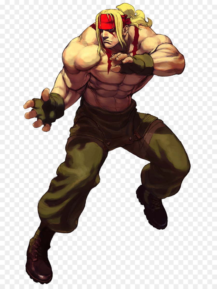 street fighter characters - HD1200×1600