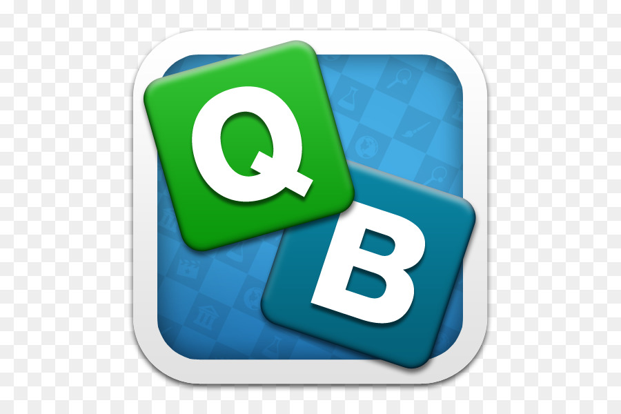 Words with Friends Icon Pop Quiz Game   quiz png download   600 600     Words with Friends Icon Pop Quiz Game   quiz