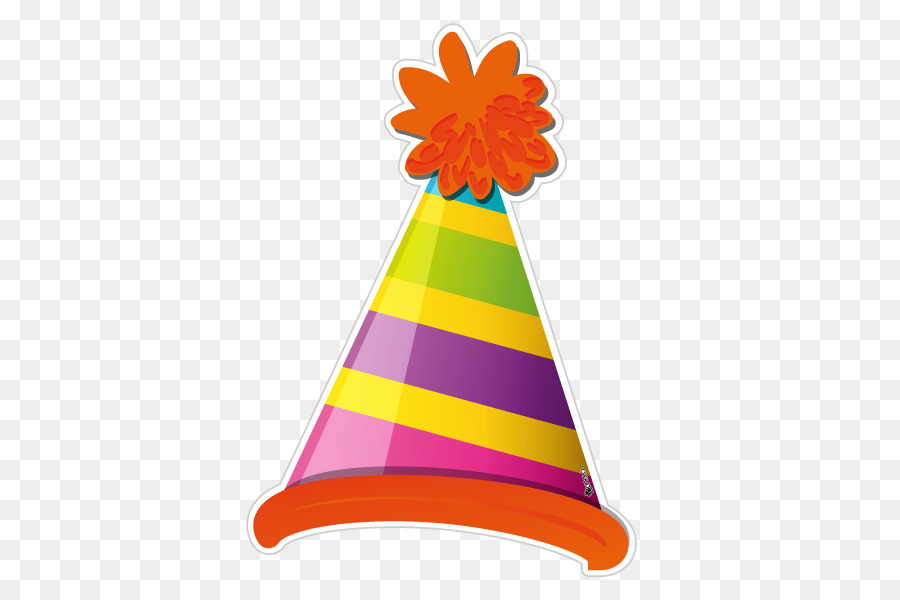 Party Hat Birthday Photo Booth Clip Art Birthday Hat Png