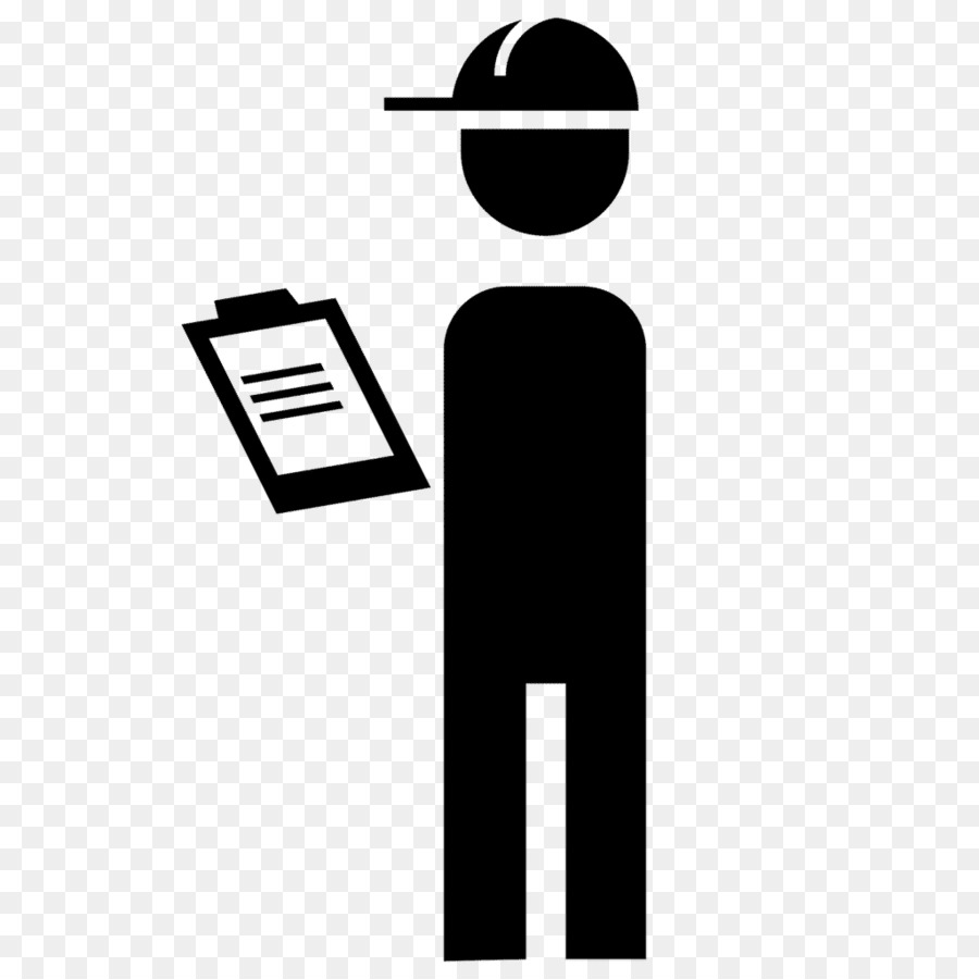 General Contractor Construction Computer Icons Welding