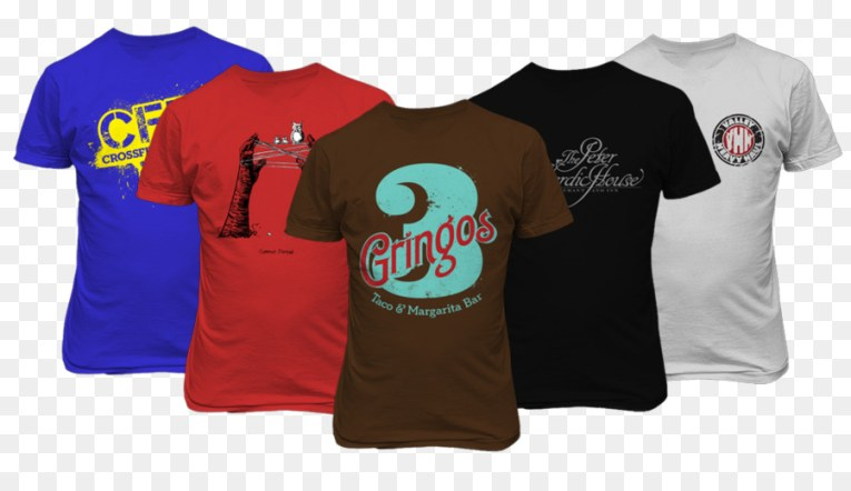 Printed T shirt Screen printing   printing png download   960 540     Printed T shirt Screen printing   printing