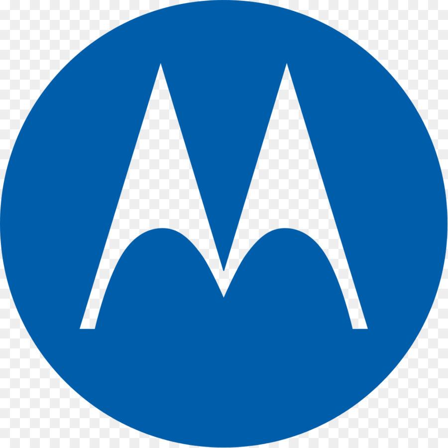 Moto Png Download 1024 1024 Free Transparent Motorola