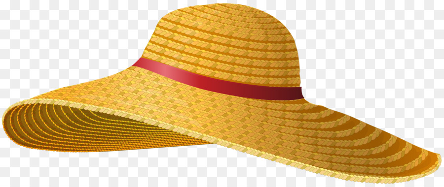 Straw Hat Sun Hat Cowboy Hat Clip Art Straw Hat Png