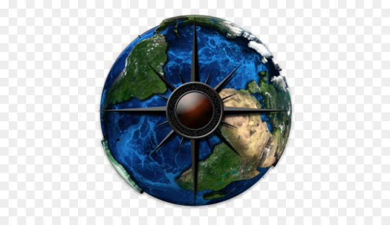 Globe Google Earth 3D computer graphics Android   globe png download     Globe Google Earth 3D computer graphics Android   globe