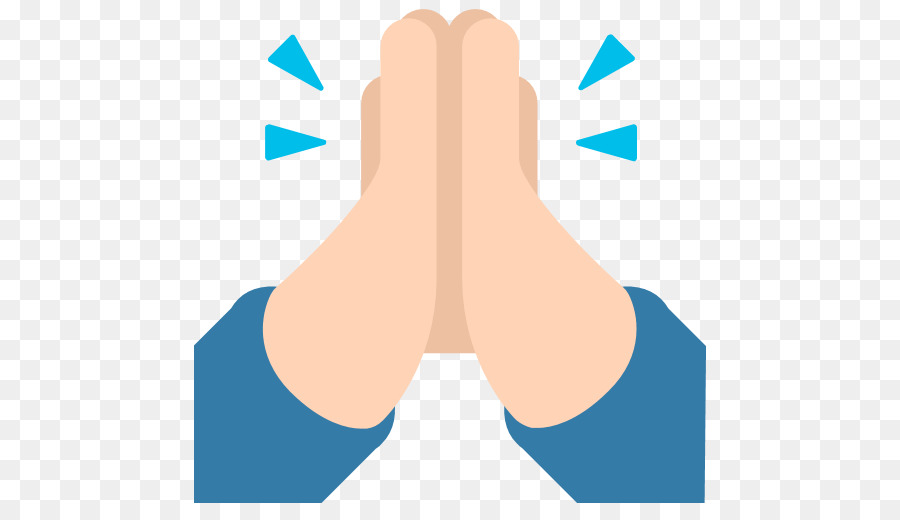 praying hands emoji - 900×520