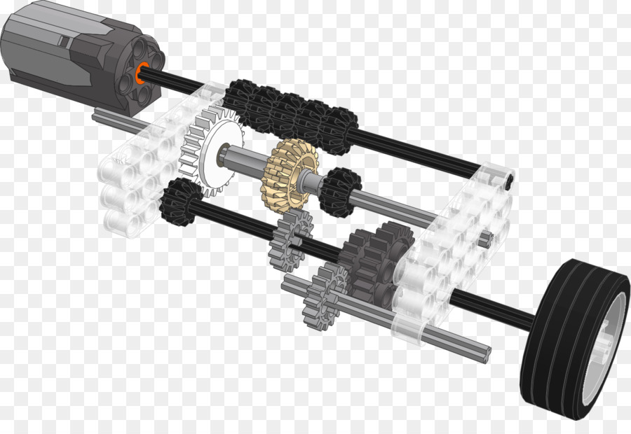 Lego Mindstorms NXT Gear Lego Technic Transmission   car png     Lego Mindstorms NXT Gear Lego Technic Transmission   car