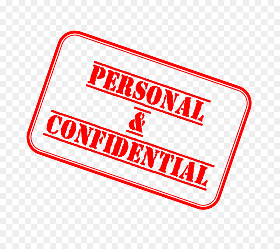 Interpol Confidential Logo Brand Font - book png download ...