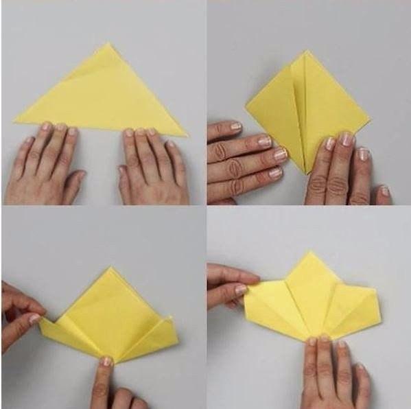Cosudama papír