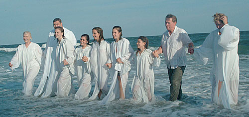 Myrtle Beach Pictures Women