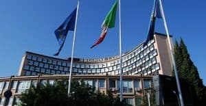 Lazio, 3.5 million euros to assist the actions of the facilities for the aged