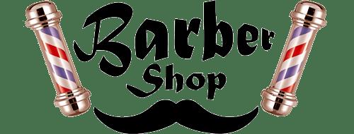 Barbershop - Peluquería Femenina Fernando| Puzol, Valencia