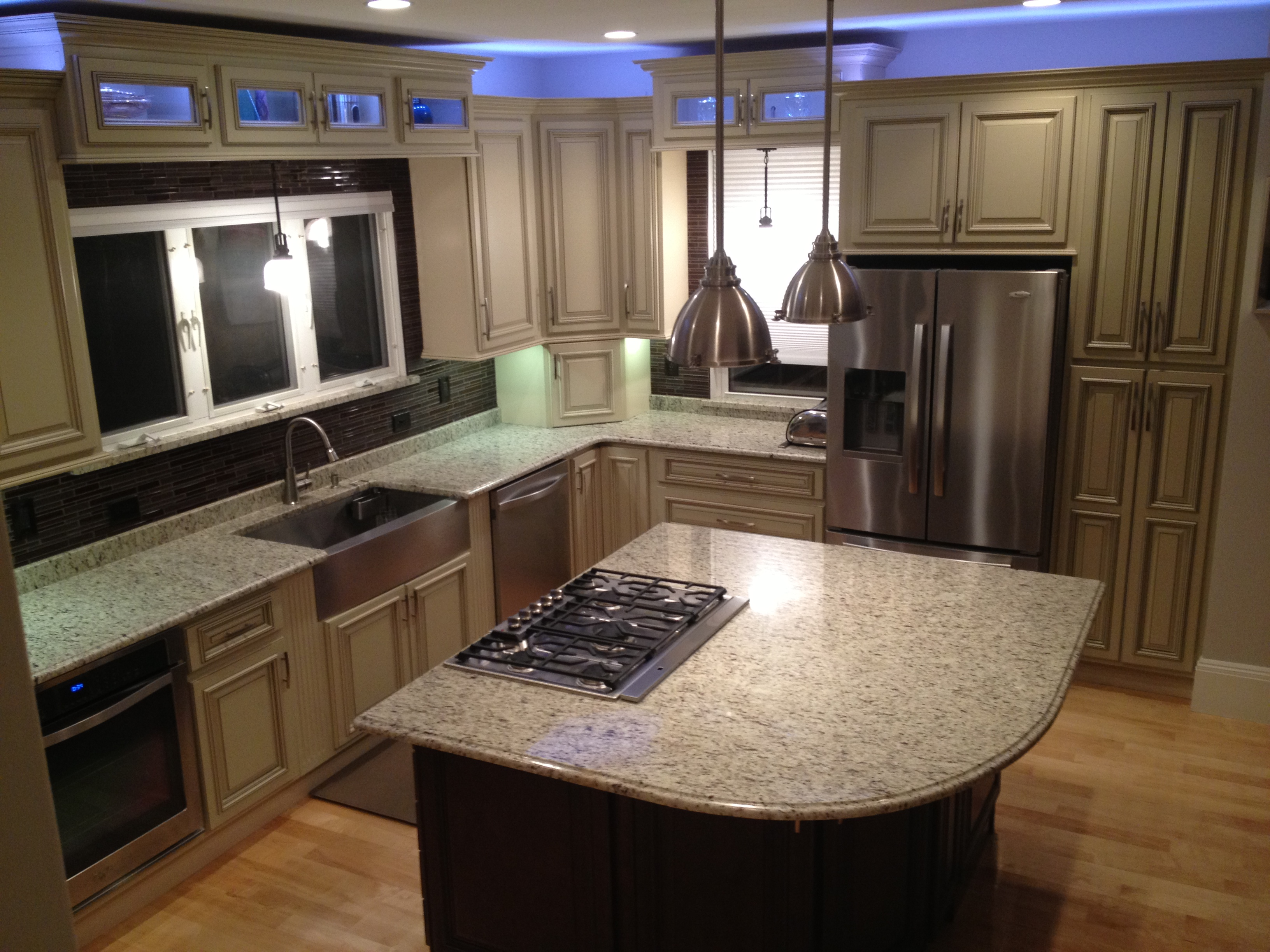 amp on connecticut pin outlet inspirational cabinetry cabinet kitchen cubitac of bath center by