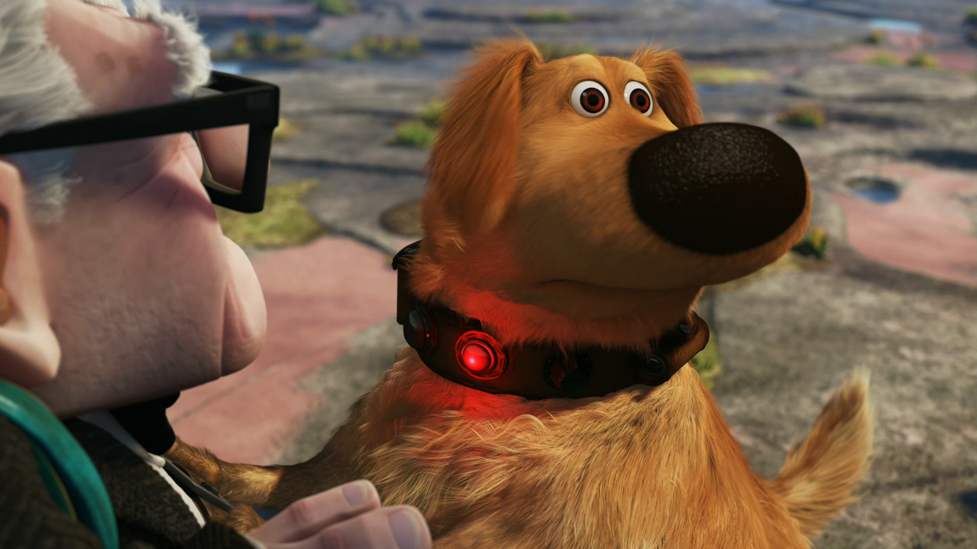 The 10 Greatest Animated Disney Dogs In History The Barkpost