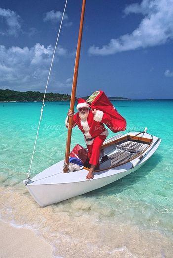 Merry Christmas Great Boss