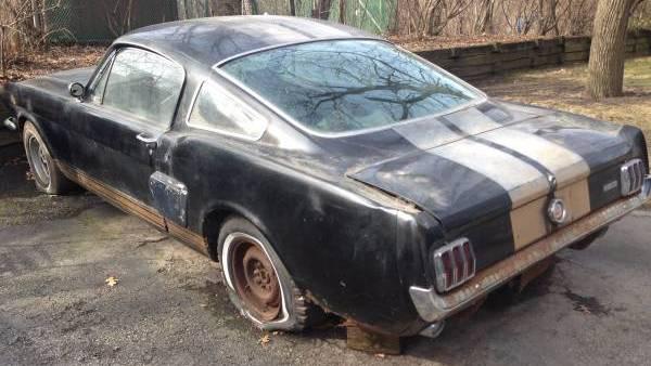 Hertz Car List Price Rental