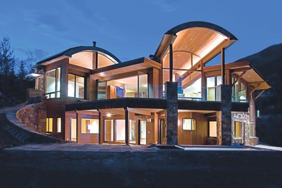 Exclusive Property Sales