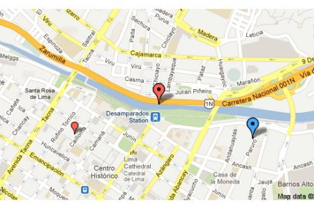 Google maps free download 4k pictures 4k pictures full hq google maps app download maps and gps java apps wapsoft google maps for java mobile phones free download free pakistan maps lahore including amritsar india gumiabroncs Images