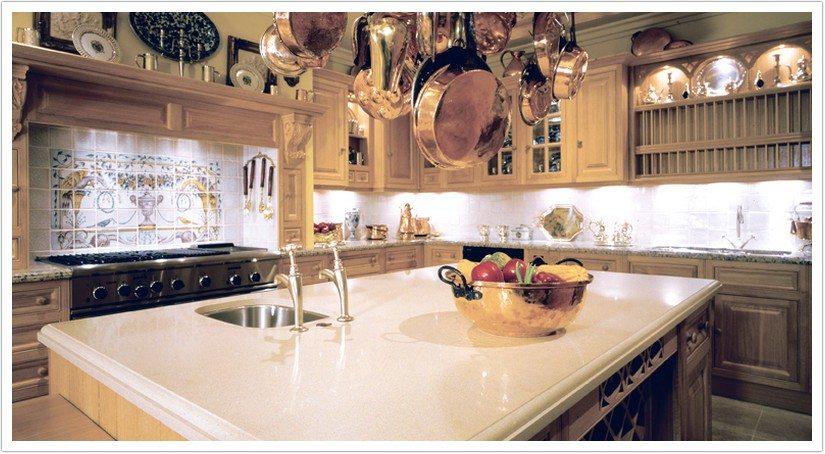 Kitchen And Bath Design Denver