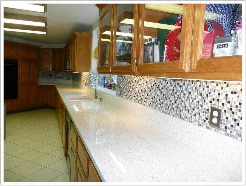 Bath And Kitchen Showroom