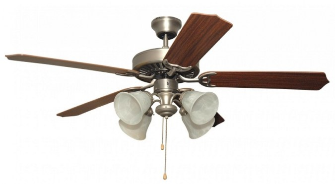 Ceiling Fans With Lights   Top Rated Ceiling Fans Reviews 2018     Ceiling Fans With Lights   Top Rated Ceiling Fans Reviews 2017