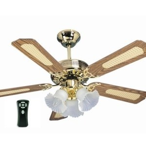 Ceiling Fans with Lights and Remote Control Reviews 2016   2018     The Benefits to Having Outdoor Ceiling Fans with Lights and Remote Control