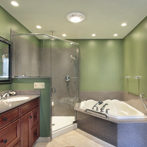 Bathroom Ceiling Lighting   Bathrooms Plus Ceiling Lighting