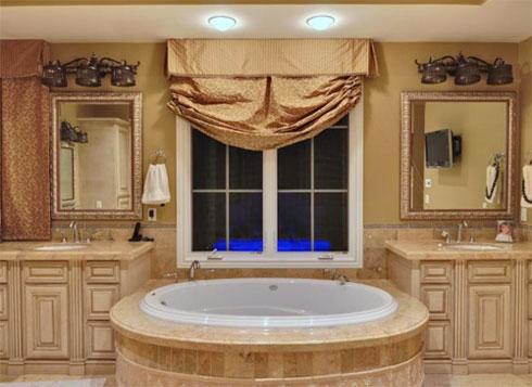 Circular Bathtub Bathtub Guide