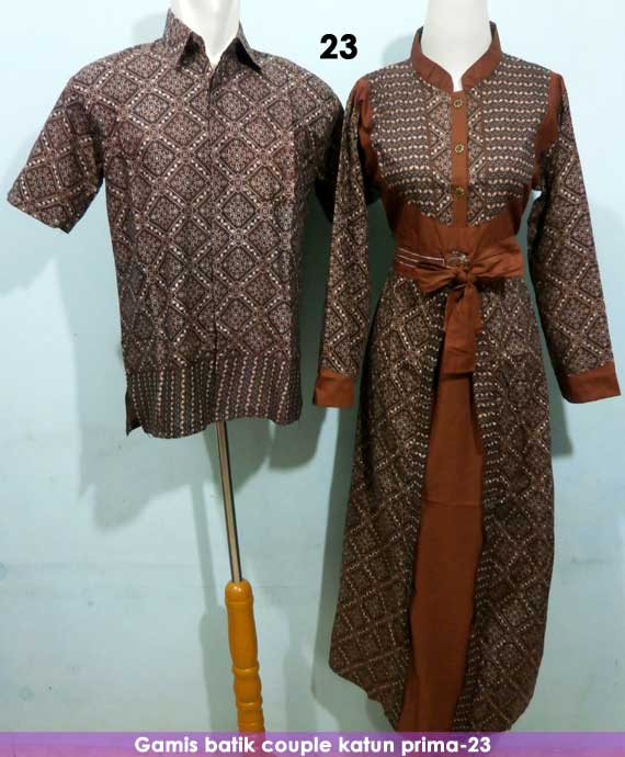 Image Result For Model Gamis Sarimbit Kombinasi