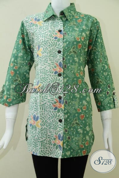 Image Result For Model Gamis Batik Dasar Hitam