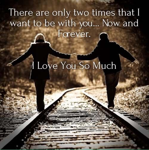 100  I Love You Quotes Of All Time  EXTREMELY ROMANTIC   BayArt     why i love you quotes