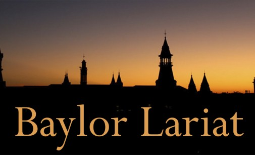 The Baylor Lariat Acrobatics Amp Tumbling And Equestrian