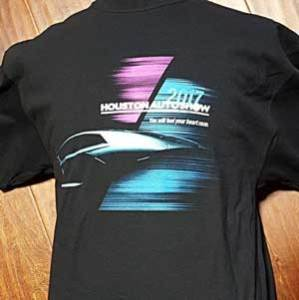 Custom Screen Printing Houston   Custom T Shirts Custom Screen Printing Houston   Bayou City Shirts