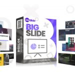 BigSlide: 1000+ Video Presentation Templates