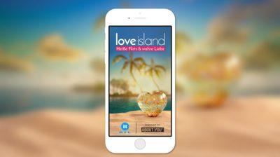 Love Island Voting: Welcher Junge ist bei der nächsten ...