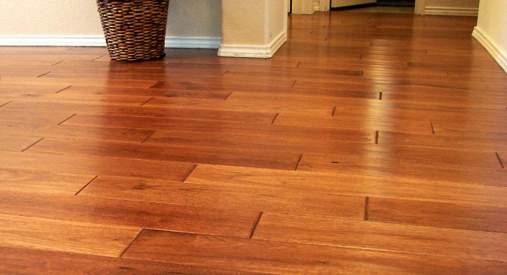 Tile Floor Polish Products