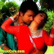 https://bdmusiccafe.files.wordpress.com/2013/12/poran-pakhi-movie-wallpaper.jpg.