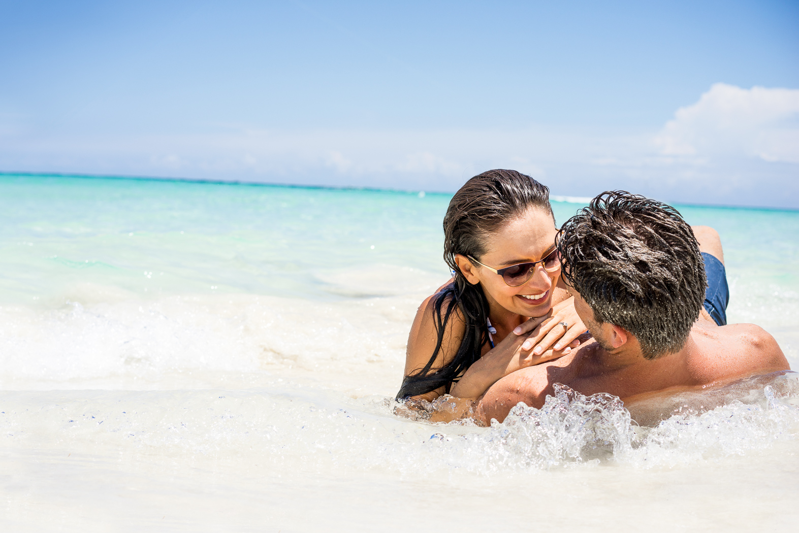 Inexpensive Vacations Couples