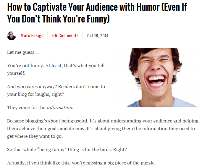 Stress How Reduce Laughter Does