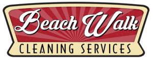 Beach-Walk-Cleaning-Services-Myrtle-Beach-Carpet-Cleaning