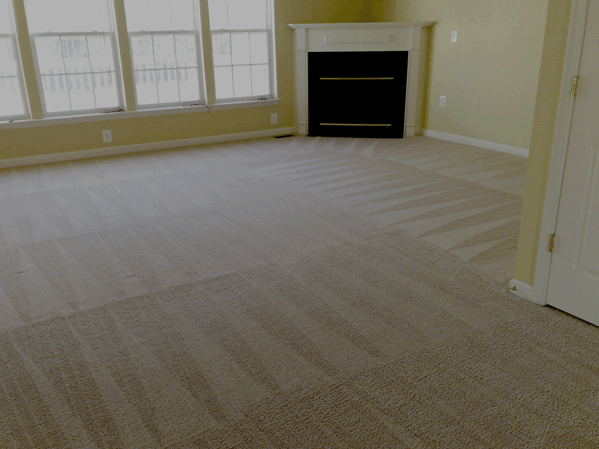 carpet-cleaning-myrtle-beach