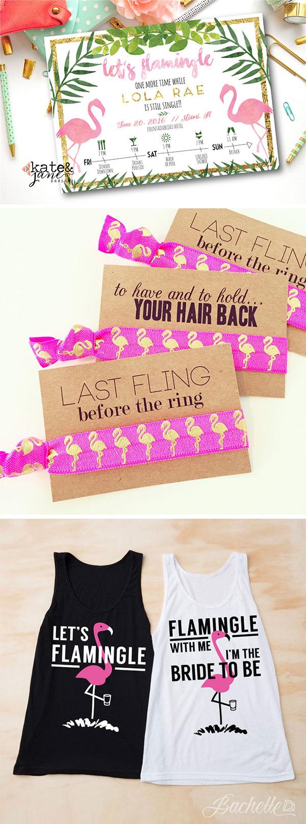 Cool Wedding Invitations