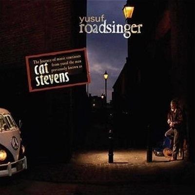 Collaborations Paul McCartney - Yusuf Islam - Cat Stevens ...